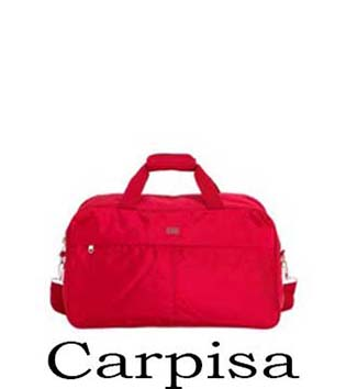 Carpisa-bags-spring-summer-2016-handbags-women-58