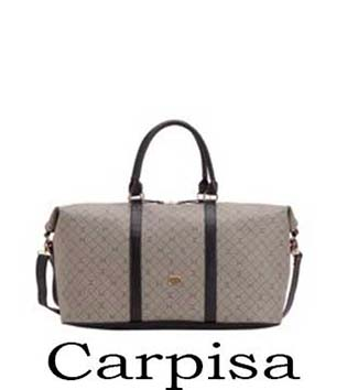 Carpisa-bags-spring-summer-2016-handbags-women-59