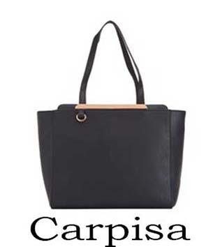 Carpisa-bags-spring-summer-2016-handbags-women-6