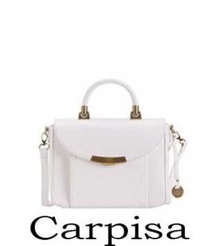 Carpisa-bags-spring-summer-2016-handbags-women-7