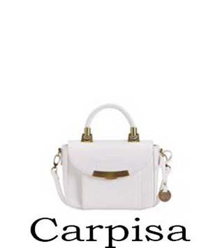Carpisa-bags-spring-summer-2016-handbags-women-8