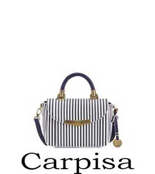 Carpisa-bags-spring-summer-2016-handbags-women-9