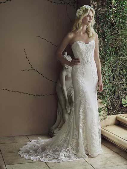 Casablanca-wedding-spring-summer-2016-bridal-10