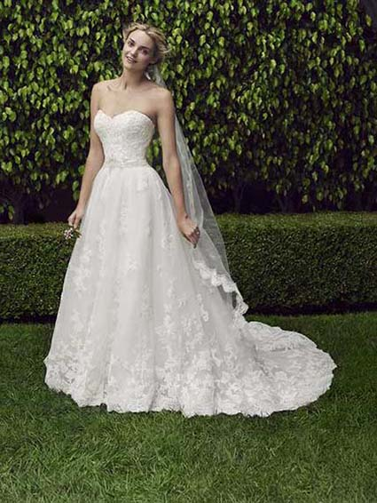 Casablanca-wedding-spring-summer-2016-bridal-12