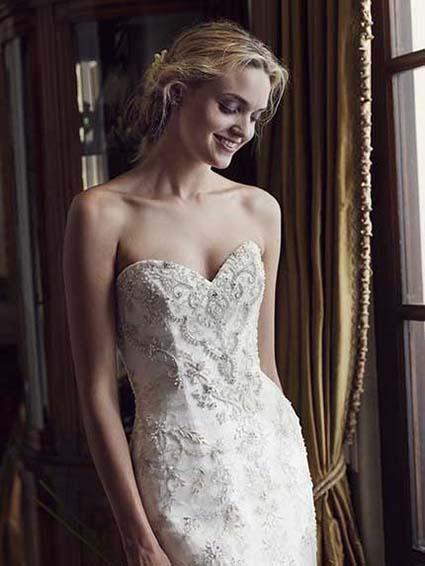 Casablanca-wedding-spring-summer-2016-bridal-13