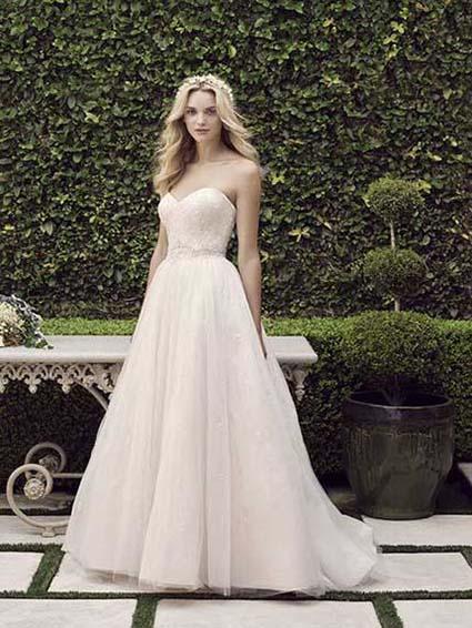 Casablanca-wedding-spring-summer-2016-bridal-14