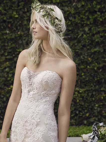 Casablanca-wedding-spring-summer-2016-bridal-16