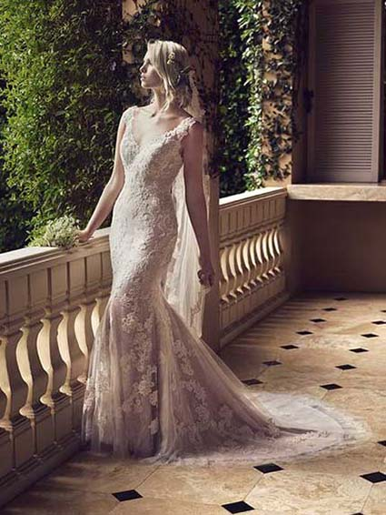 Casablanca-wedding-spring-summer-2016-bridal-17