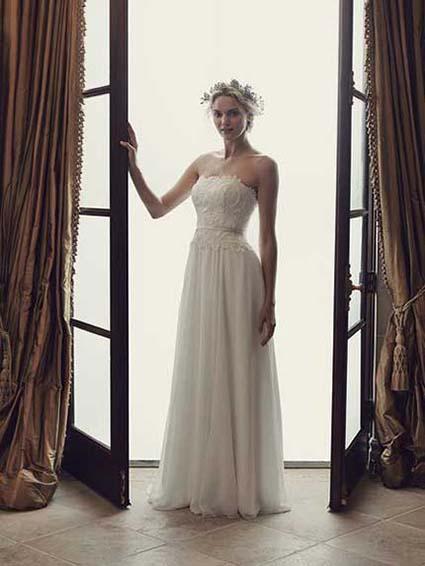 Casablanca-wedding-spring-summer-2016-bridal-18