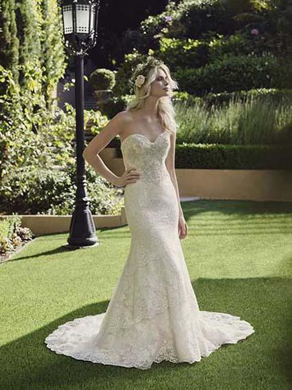 Casablanca-wedding-spring-summer-2016-bridal-21