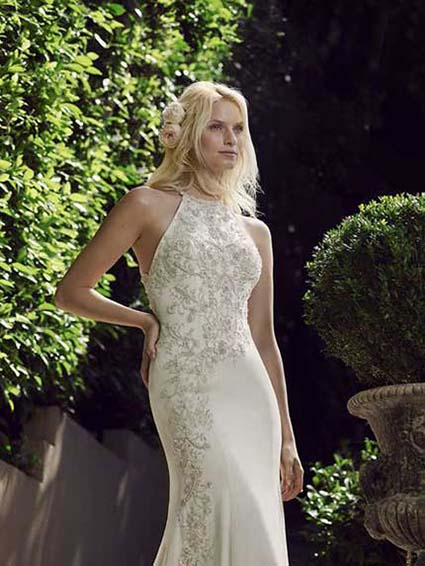 Casablanca-wedding-spring-summer-2016-bridal-3