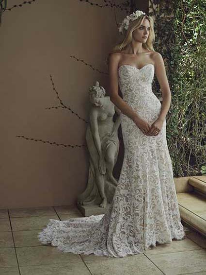 Casablanca-wedding-spring-summer-2016-bridal-9