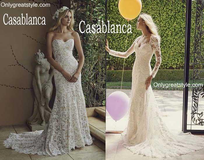 Casablanca-wedding-spring-summer-2016-bridal