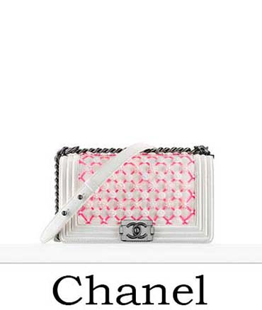 Chanel-bags-spring-summer-2016-handbags-women-10