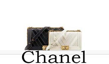 Chanel-bags-spring-summer-2016-handbags-women-11