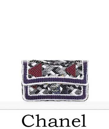 Chanel-bags-spring-summer-2016-handbags-women-13
