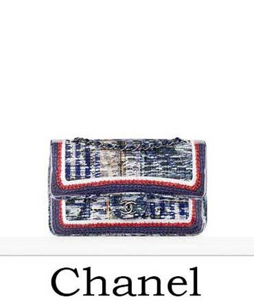 Chanel-bags-spring-summer-2016-handbags-women-14