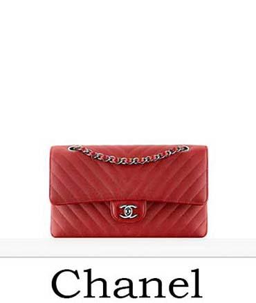 Chanel-bags-spring-summer-2016-handbags-women-17