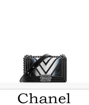 Chanel-bags-spring-summer-2016-handbags-women-18