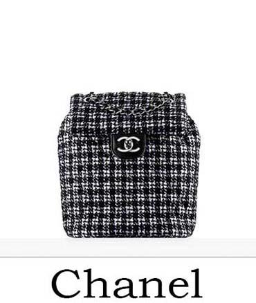 Chanel-bags-spring-summer-2016-handbags-women-2