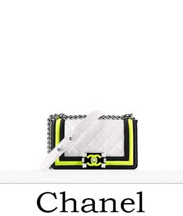 Chanel-bags-spring-summer-2016-handbags-women-21