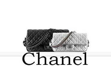 Chanel-bags-spring-summer-2016-handbags-women-22