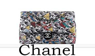 Chanel-bags-spring-summer-2016-handbags-women-24