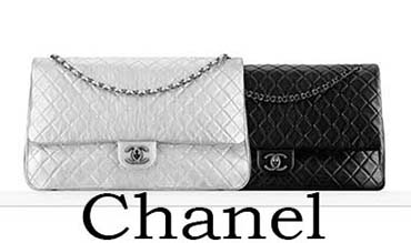 Chanel-bags-spring-summer-2016-handbags-women-26