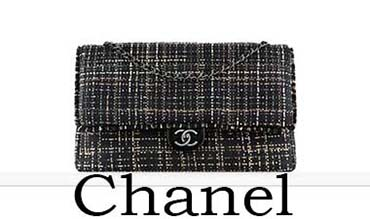 Chanel-bags-spring-summer-2016-handbags-women-28