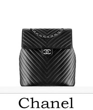 Chanel-bags-spring-summer-2016-handbags-women-3