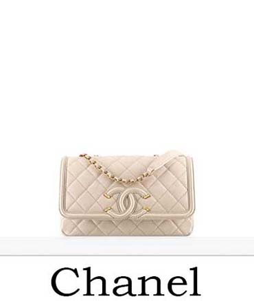 Chanel-bags-spring-summer-2016-handbags-women-33