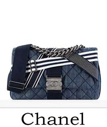 Chanel-bags-spring-summer-2016-handbags-women-34