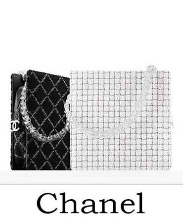 Chanel-bags-spring-summer-2016-handbags-women-39