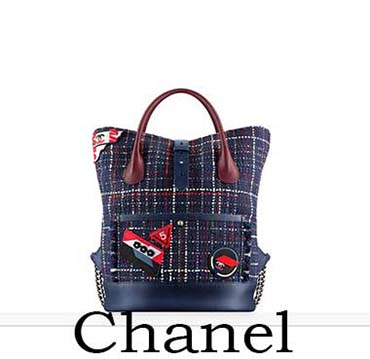 Chanel-bags-spring-summer-2016-handbags-women-4