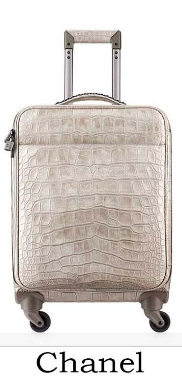 Chanel-bags-spring-summer-2016-handbags-women-43
