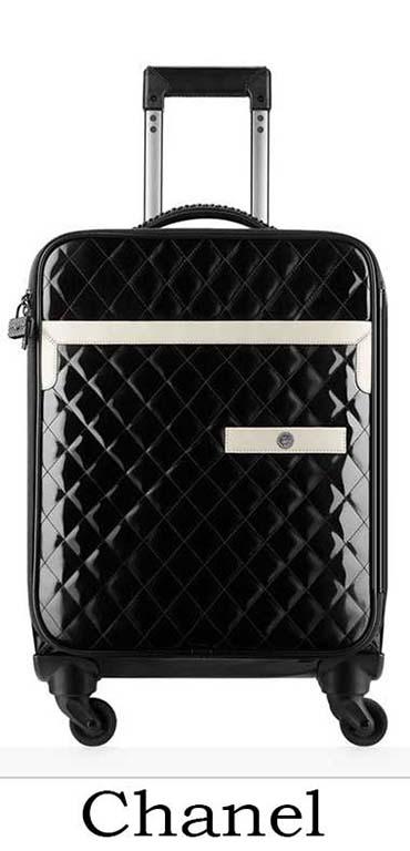 Chanel-bags-spring-summer-2016-handbags-women-44