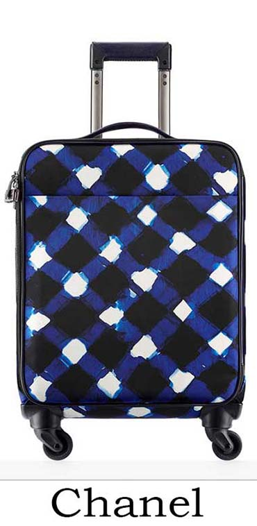 Chanel-bags-spring-summer-2016-handbags-women-45