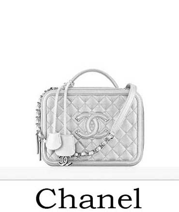 Chanel-bags-spring-summer-2016-handbags-women-48