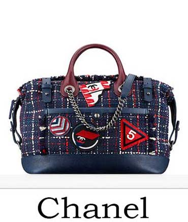 Chanel-bags-spring-summer-2016-handbags-women-5