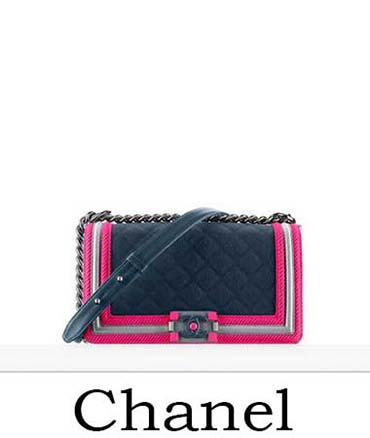 Chanel-bags-spring-summer-2016-handbags-women-7