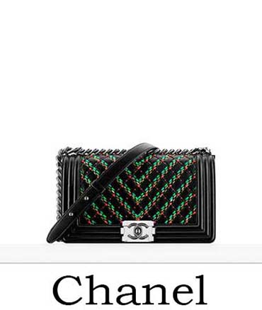 Chanel-bags-spring-summer-2016-handbags-women-8