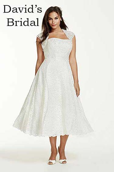 David's-Bridal-wedding-spring-summer-2016-curvy-11