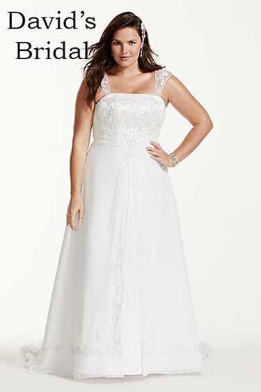 David's-Bridal-wedding-spring-summer-2016-curvy-15