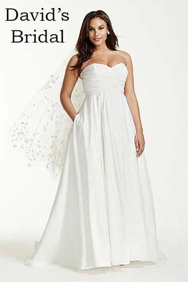 David's-Bridal-wedding-spring-summer-2016-curvy-20