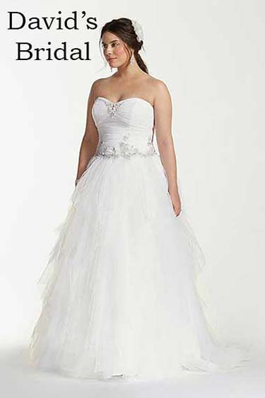 David's-Bridal-wedding-spring-summer-2016-curvy-22