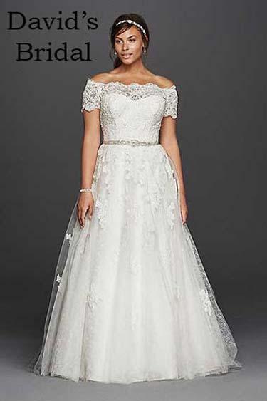 David's-Bridal-wedding-spring-summer-2016-curvy-23