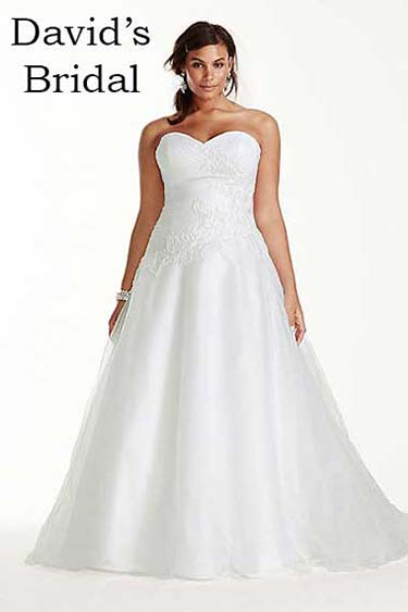 David's-Bridal-wedding-spring-summer-2016-curvy-24