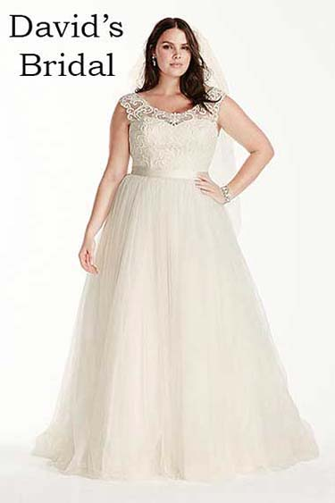 David's-Bridal-wedding-spring-summer-2016-curvy-25