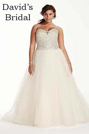 David's-Bridal-wedding-spring-summer-2016-curvy-26
