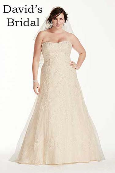 David's-Bridal-wedding-spring-summer-2016-curvy-27